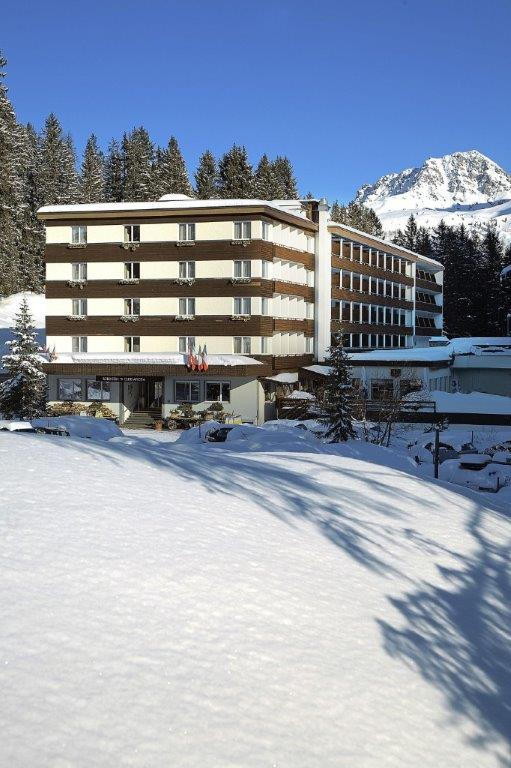 ROBINSON-Club-Arosa.jpg