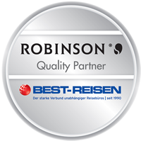 Robinson Quality Partner